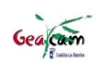 Geacam